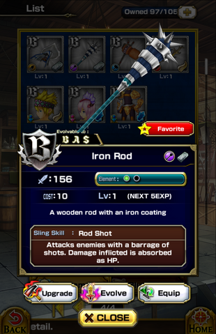 File:Iron Rod.png