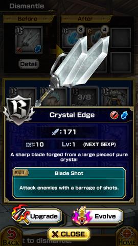 File:Crystal Edge.png