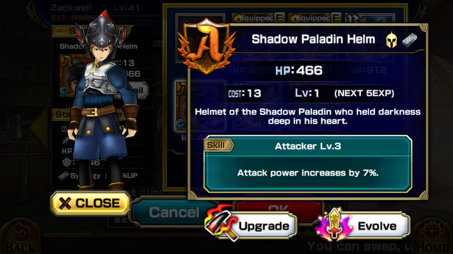File:Shadow Paladin Helm Male.png
