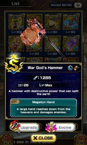 File:War God's Hammer.jpg