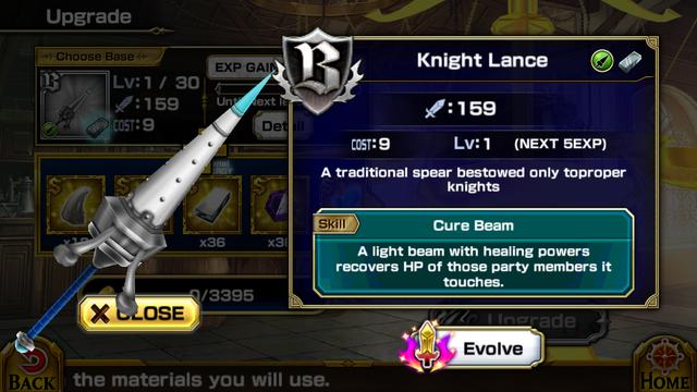 File:Knight Lance.png