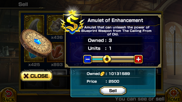File:Amulet of Enhancement.png