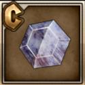 File:Fragment C.png