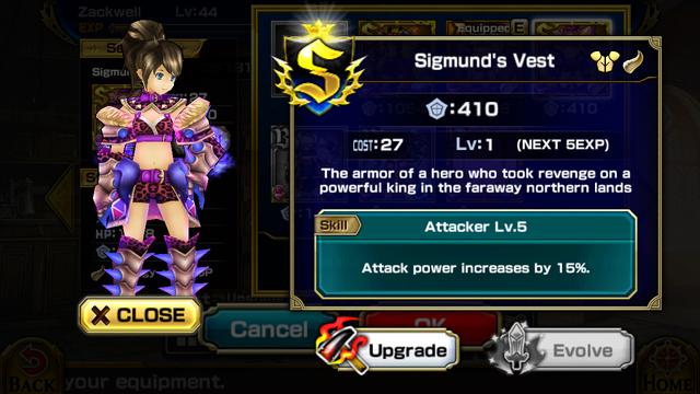 File:Sigmund's Vest (Female).png