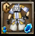File:Ranger Armor.JPG
