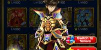Ritter Armor