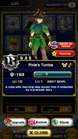 File:Pixie's Tunica M.png