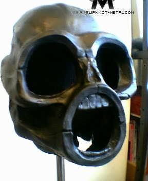 File:Masks-09.jpg