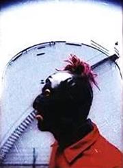File:Slipknot-joshbrainard.jpg