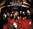 Slipknot (альбом)