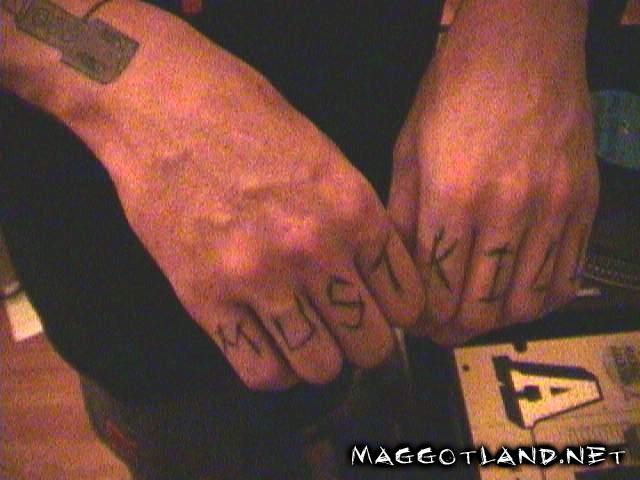 File:Tattoos-sid07.jpg