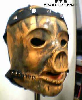 File:Masks-29.jpg