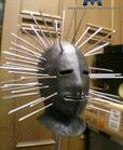 Masks-65
