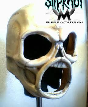 File:Masks-07.jpg