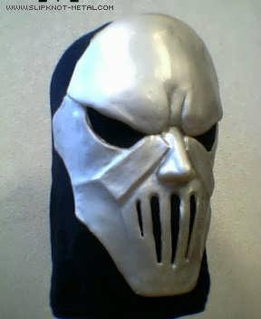 File:Masks-117.jpg