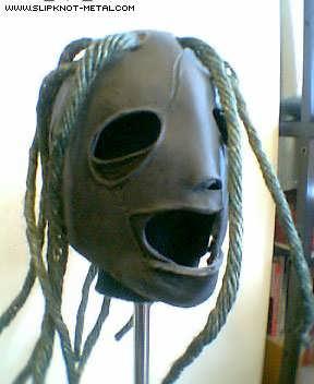 File:Masks-125.jpg