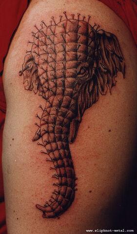 File:Tattoos-shawn01.jpg
