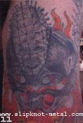 File:Tattoos-shawn03.jpg