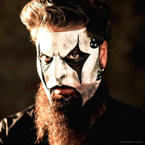 Jim Root | Slipknot Wiki | FANDOM powered by Wikia