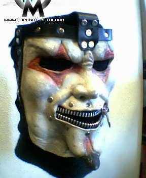 File:Masks-49.jpg