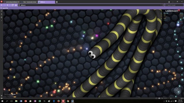 File:Slitherio Highscore 28000.png