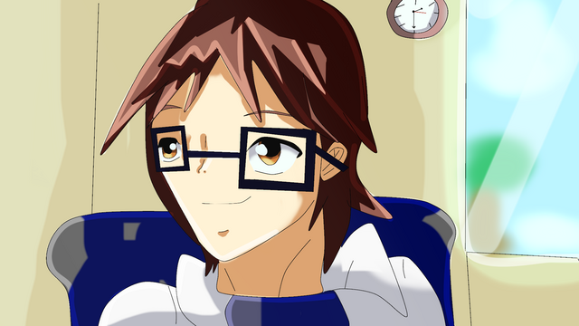 File:Gunma anime- anthony's first appearance.png