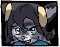Kikio- battle icon