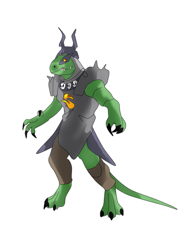 File:Komodus concept art- original design color ver.png