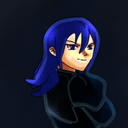 Gunma-game-icon kimberly