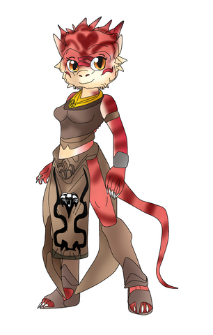 File:Matisa-redesigned- offical look.png