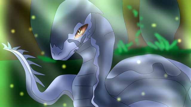 File:Alios the water snake- in the forest.png