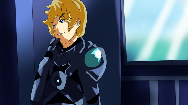 File:Gunma anime-screenshot- marcus.png