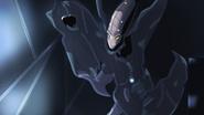Gunma anime-screenshot- xeo's mission