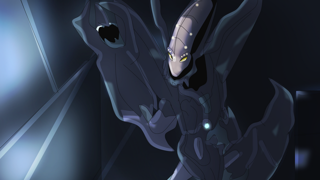 File:Gunma anime-screenshot- xeo's mission.png