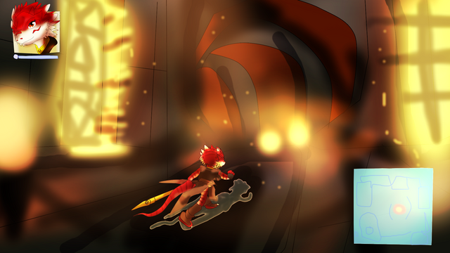 File:The fire temple-marsa enters.png