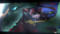 Thumbnail for version as of 00:38, March 16, 2015
