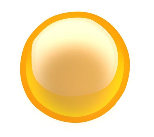 File:Shisa- teleport orb.png