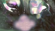 Titanus nebula with Xeo