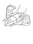 Tobias's gunship art 1