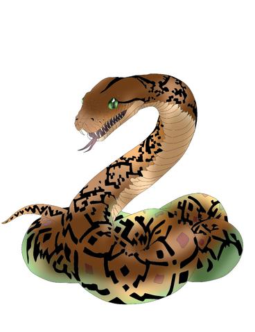 File:Rajja the python.png