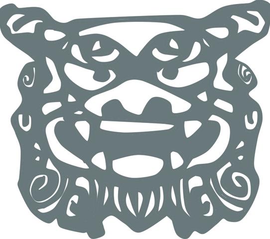 File:Grand shisa's symbol.png