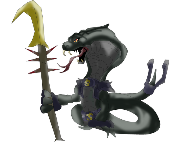 File:Snake guard- scales.png