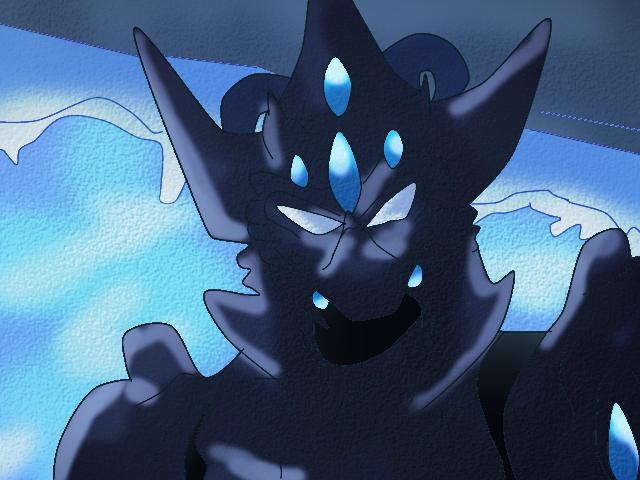 File:Gunma- anime- cutscene.png