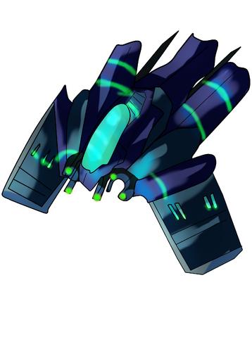 File:Quadra flame-xeo's ship.png