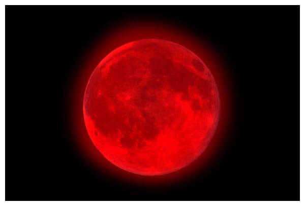 File:Red Moon 580x386.jpg