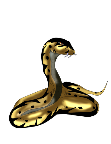 File:Marculus the adder.png