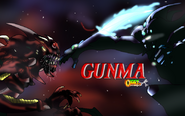 Gunma- game box art- with text