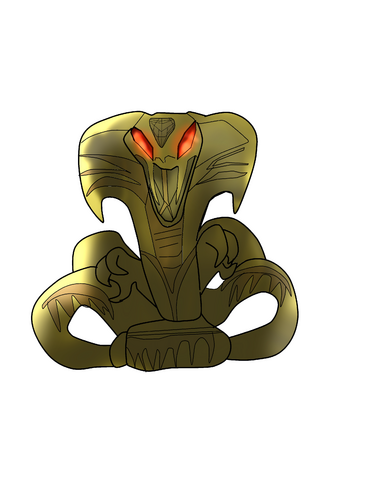 File:Snake statue.png