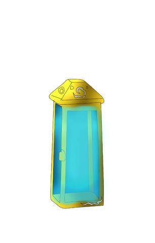 File:Firefly lantern.png