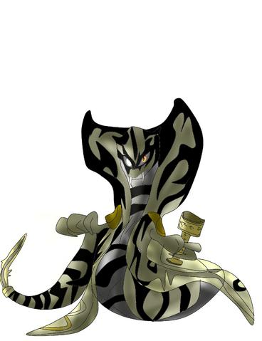 File:Chronos the cobra.png